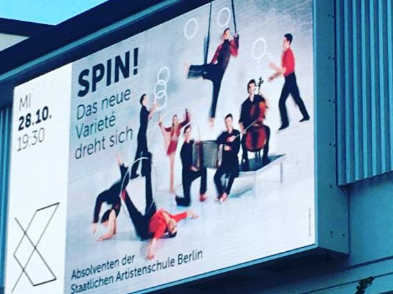 Eventagentur Bodensee