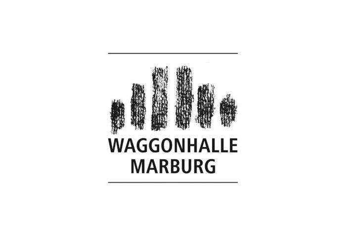 Die Künstleragentur in Marburg