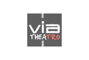 Künstleragentur für Straßentheater und Straßenshows