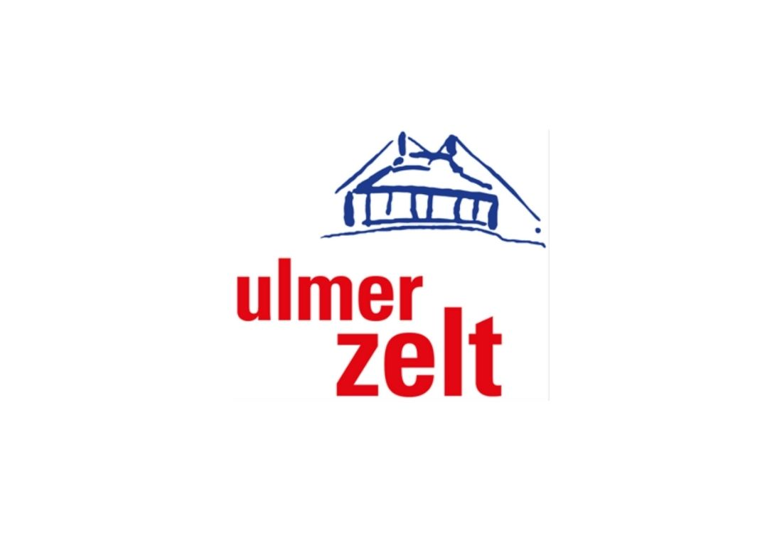 Künstleragentur und Künstlervermittlung in Ulm