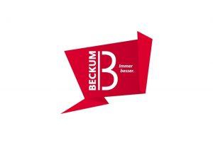 Die Künstleragentur in Beckum
