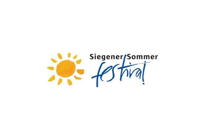Die Künstleragentur in Siegen