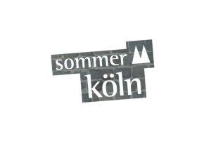 Die Künstleragentur in Köln