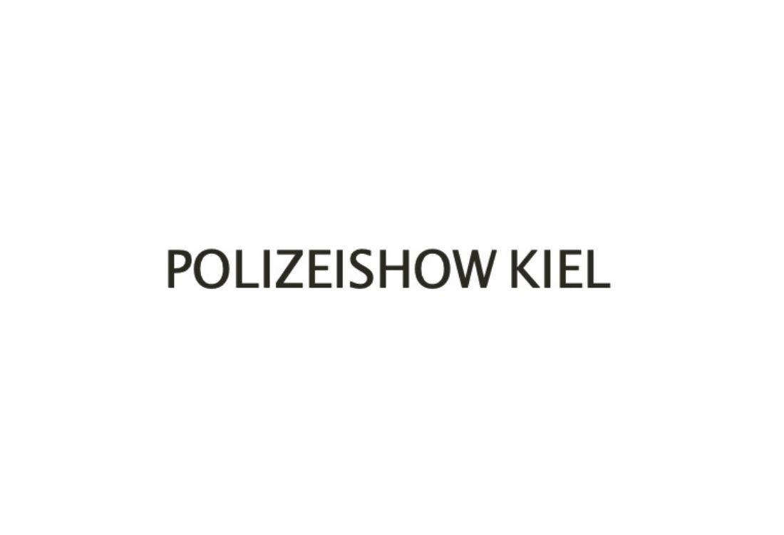 Künstlervermittlung Kiel