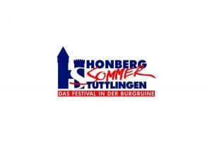 Künstlervermittlung am Bodensee