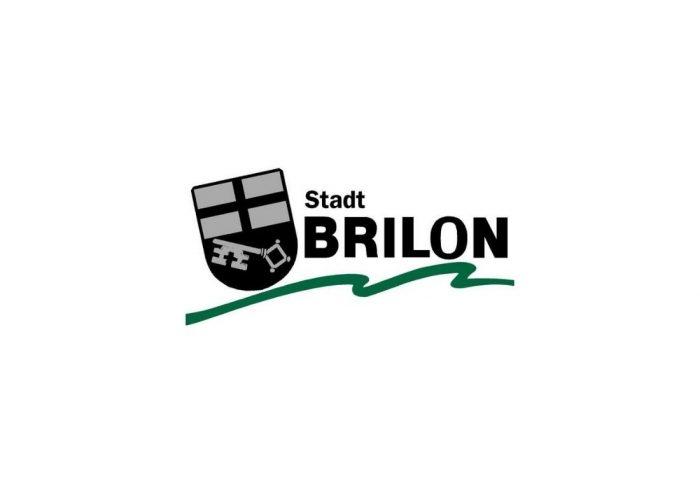 Eventagentur in Brilon