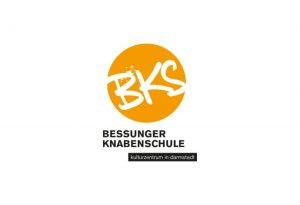 Die Künstleragentur in Darmstadt
