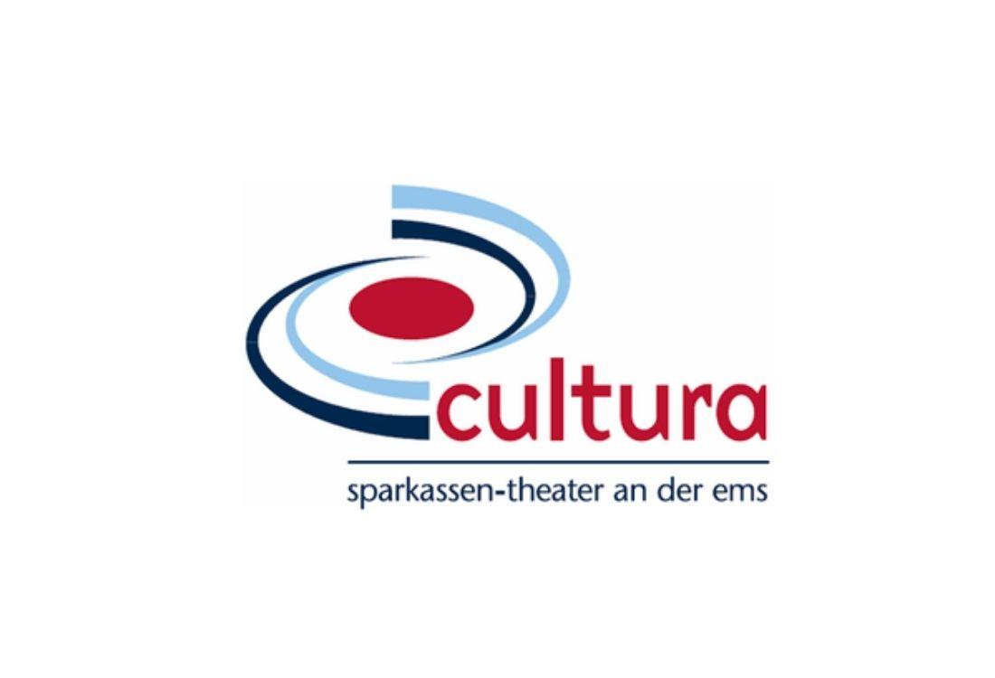 Künstleragentur für Rietberg und Gütersloh