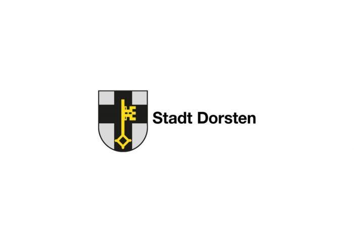 Die Künstleragentur in Dorsten