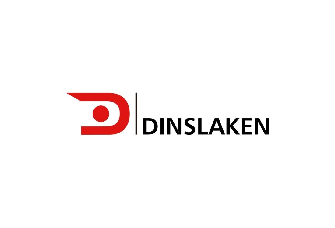 Die Event- und Künstleragentur in Dinslaken
