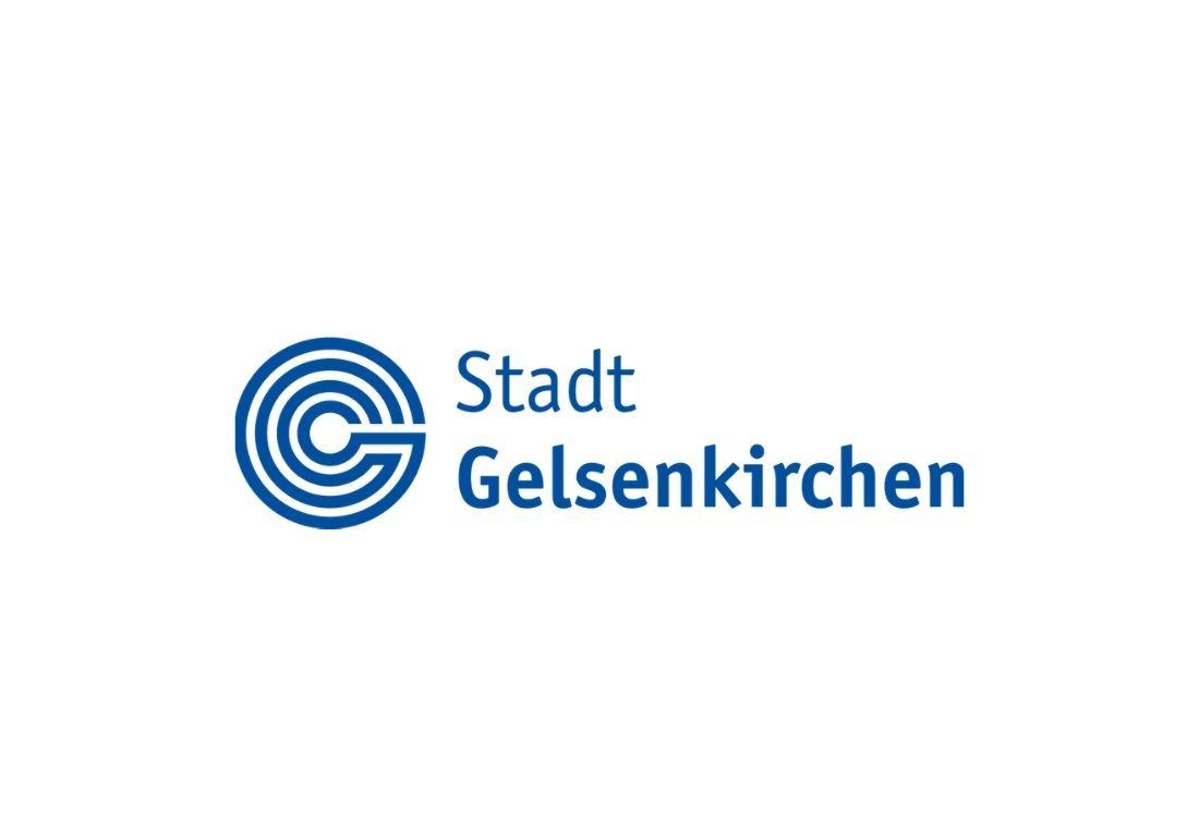 Die Künstleragentur in Gelsenkirchen.