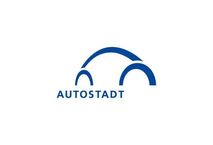 Event- und Künstleragentur in Wolfsburg