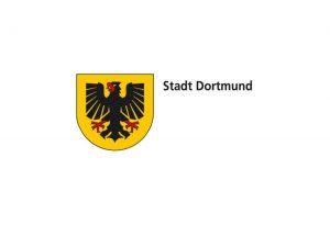 Die Künstleragentur in Dortmund