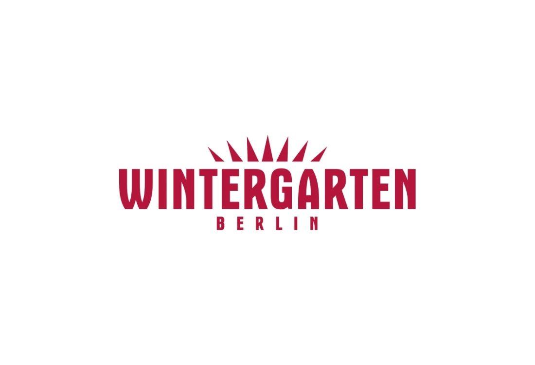 Die Künstleragentur in Berlin