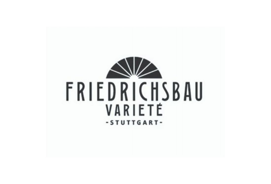 Künstleragentur in Stuttgart