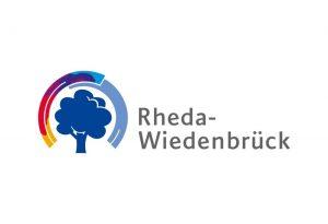 Die Eventagentur in Rheda-Wiedenbrück.