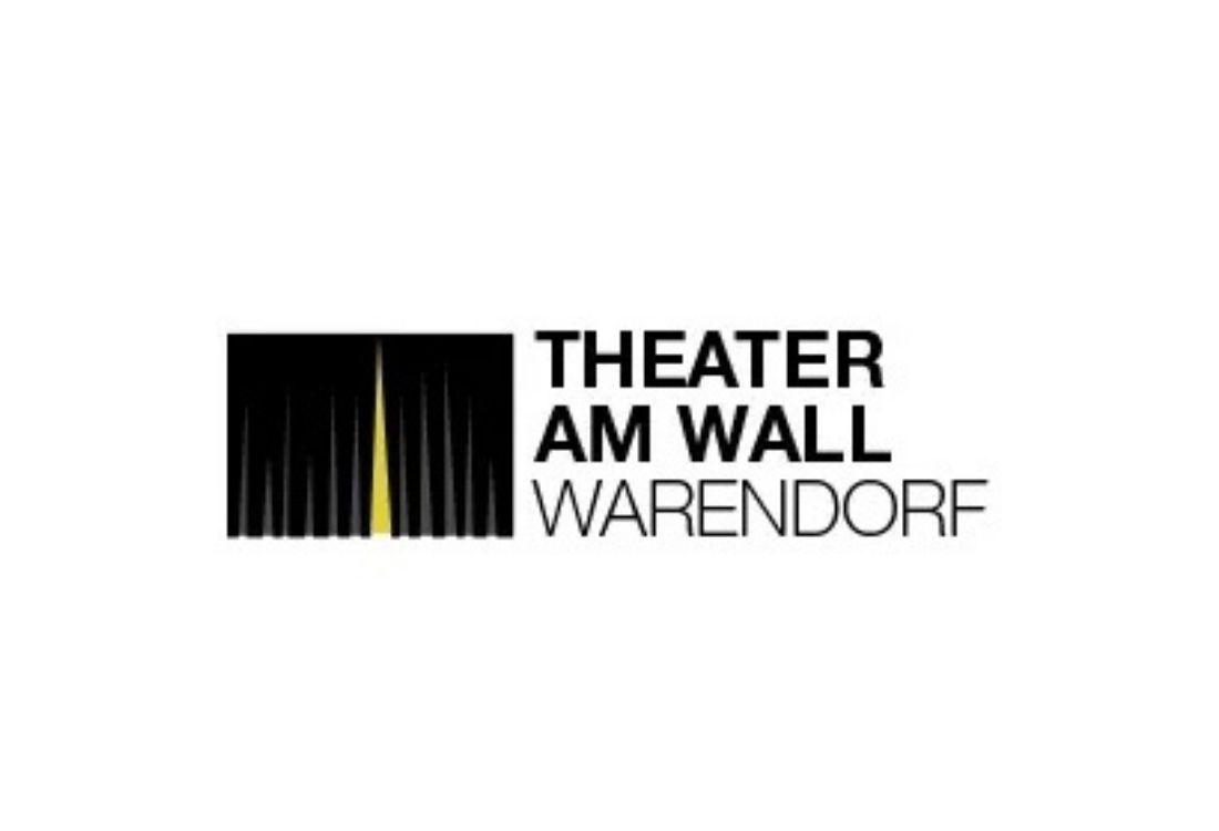 Die Künstleragentur in Warendorf. Varieté in Warendorf.